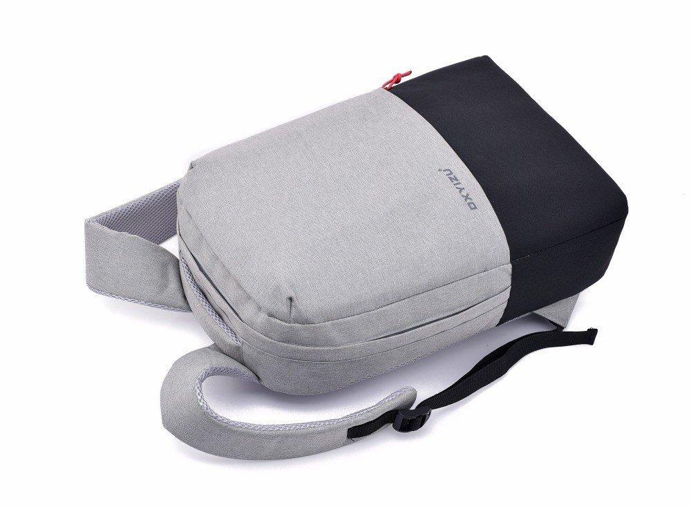 Dxyizu Ws54 Smart Usb Backpack (18)
