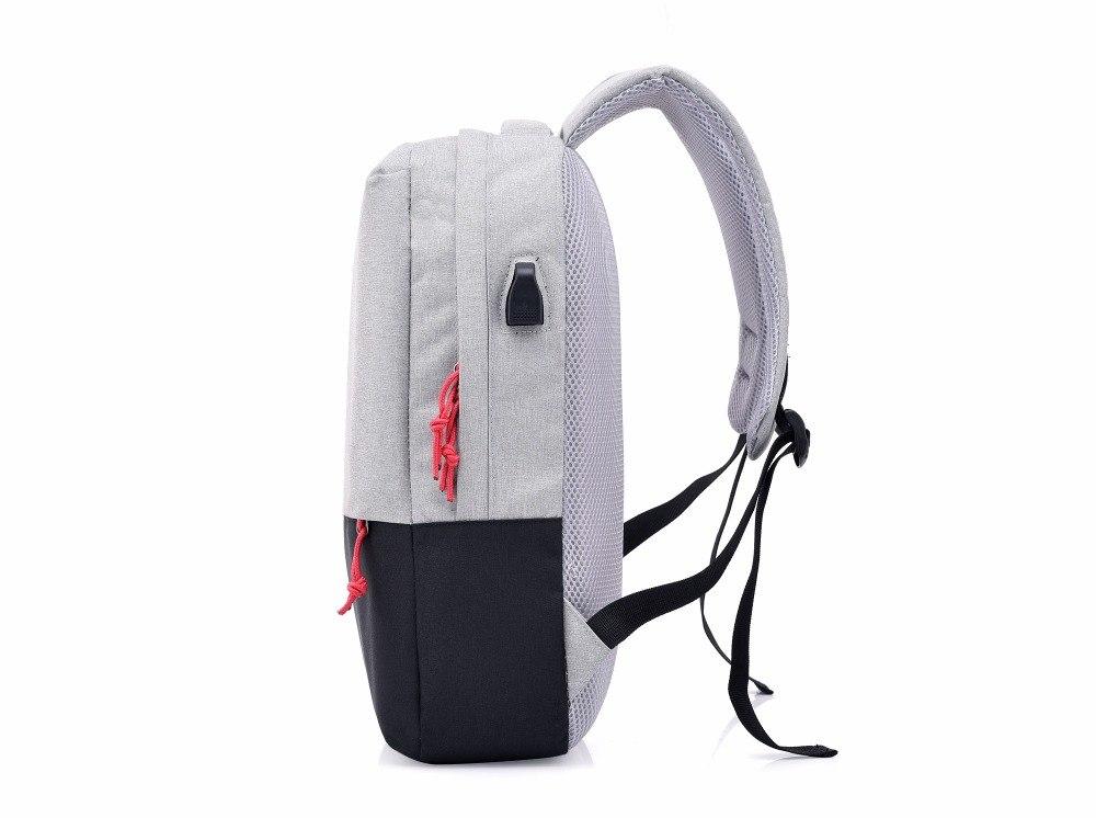 Dxyizu Ws54 Smart Usb Backpack (19)