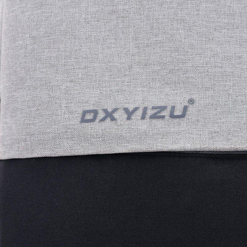 Dxyizu Ws54 Smart Usb Backpack (4)