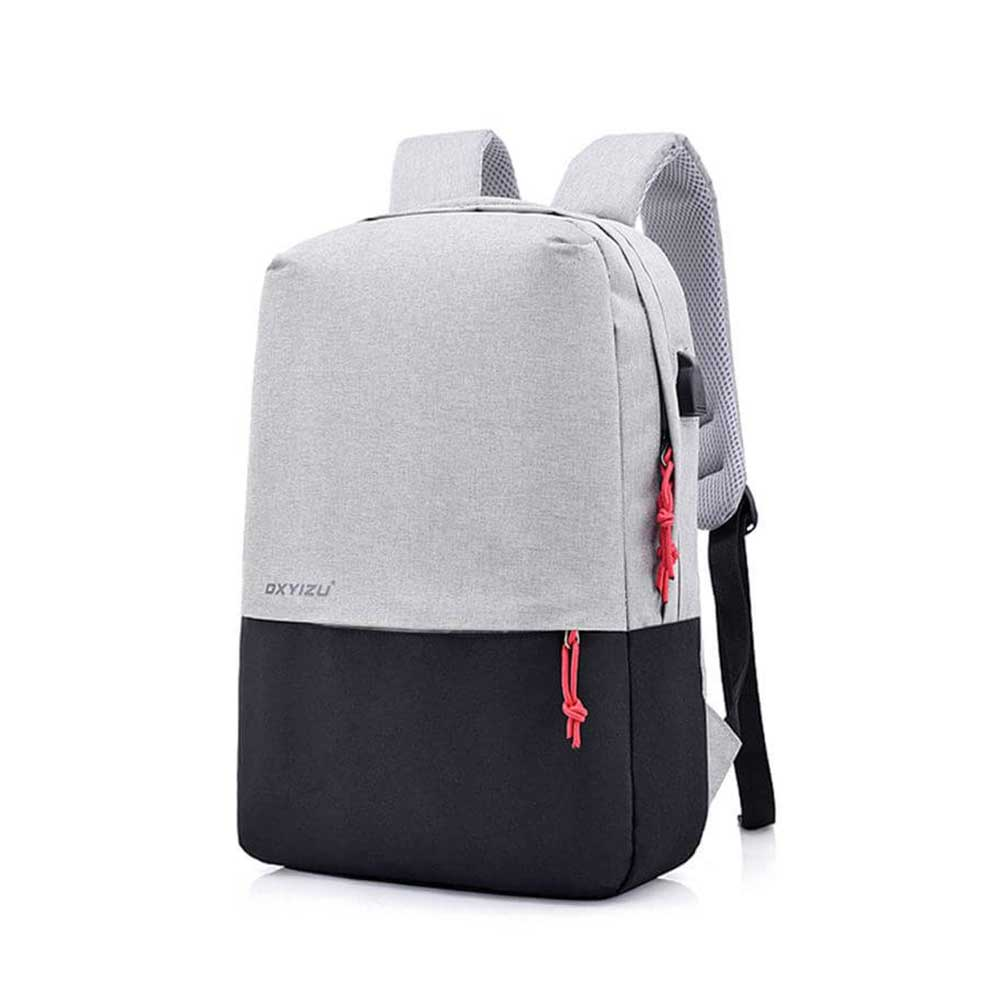 aee800a3ad99 Dxyizu WS54 Smart USB Backpack Price in Bangladesh