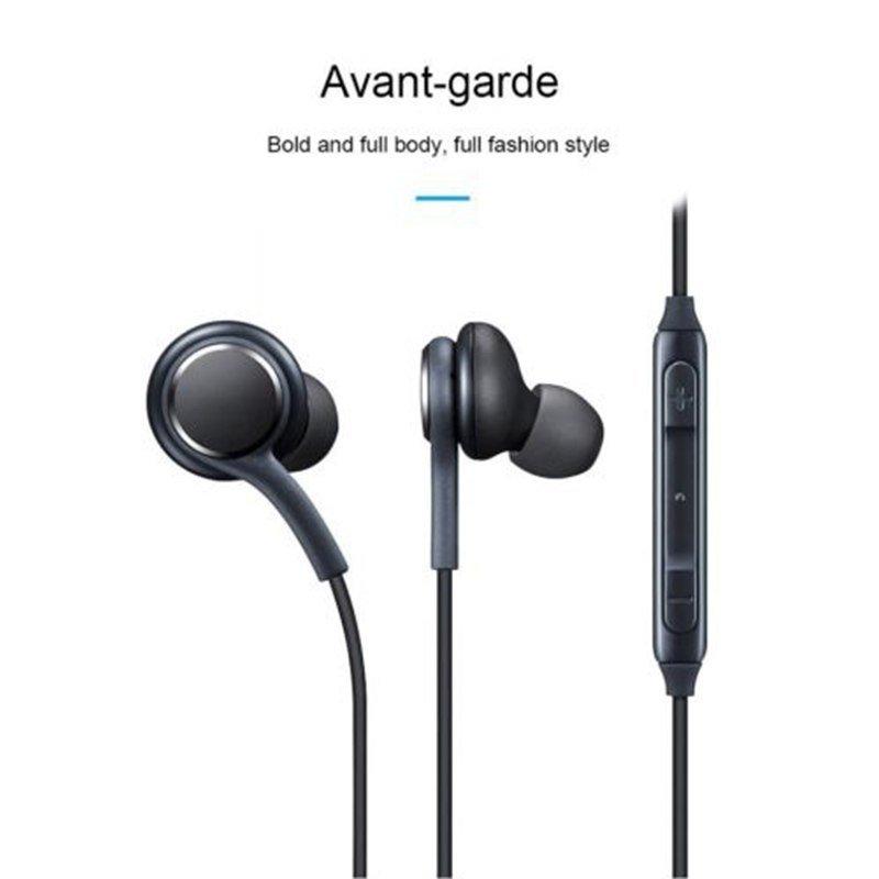Genuine Akg In Ear Headphone (1)