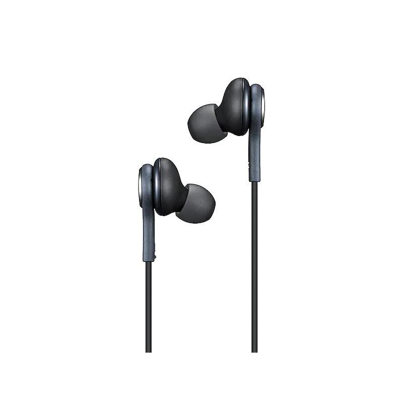 Genuine Akg In Ear Headphone (3)