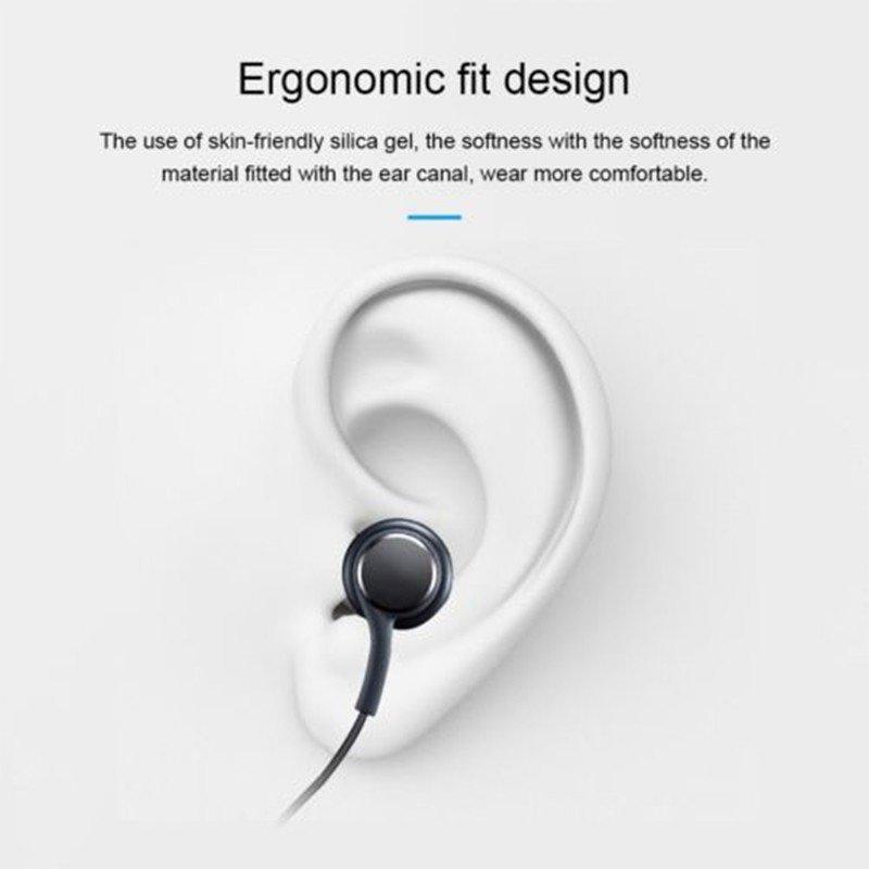 Genuine Akg In Ear Headphone (4)