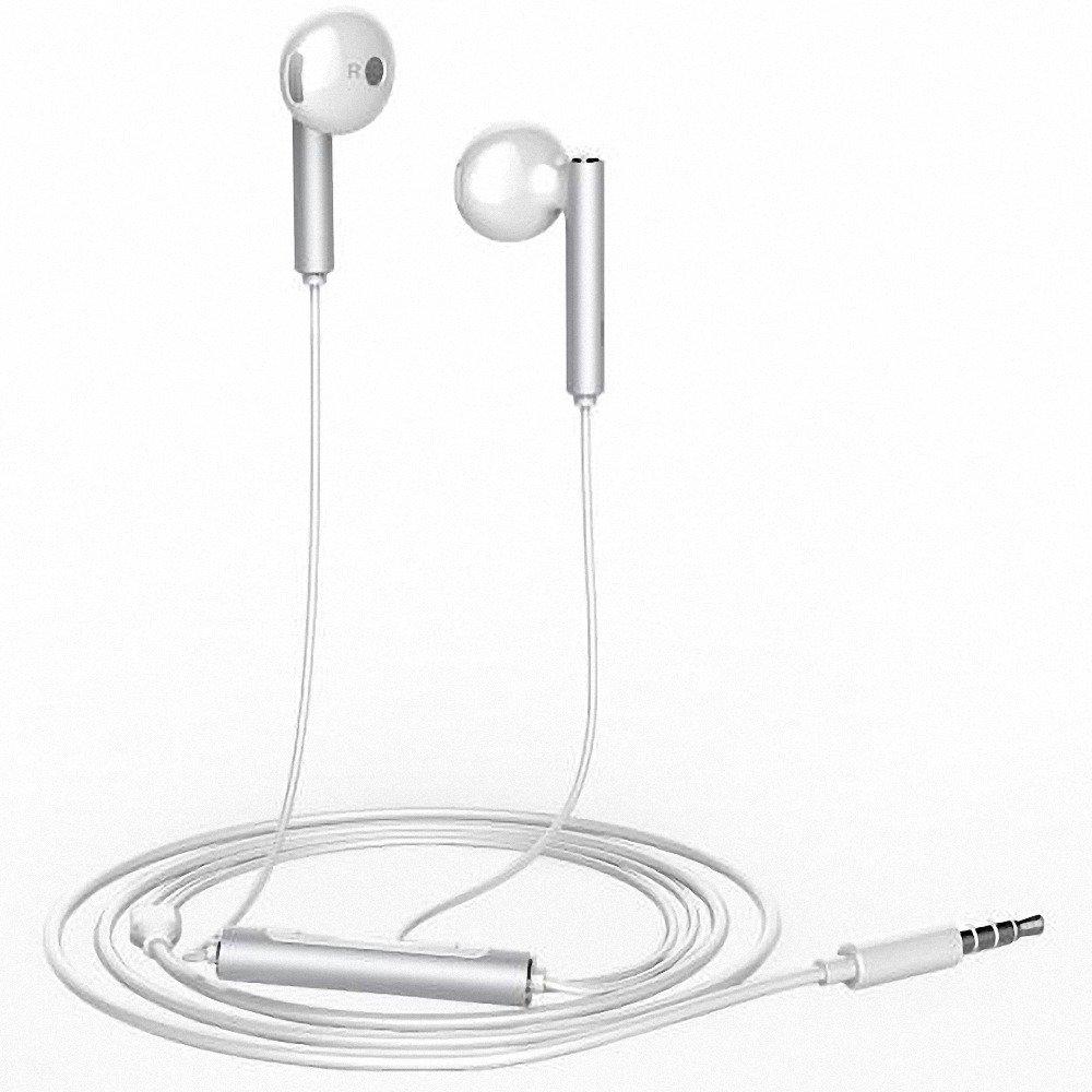 Huawei Honor Earphone Am116 (5)