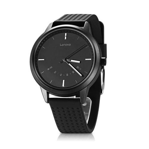 Lenovo Watch 9 Wristband (1)