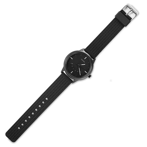 Lenovo Watch 9 Wristband (2)