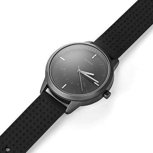 Lenovo Watch 9 Wristband (3)