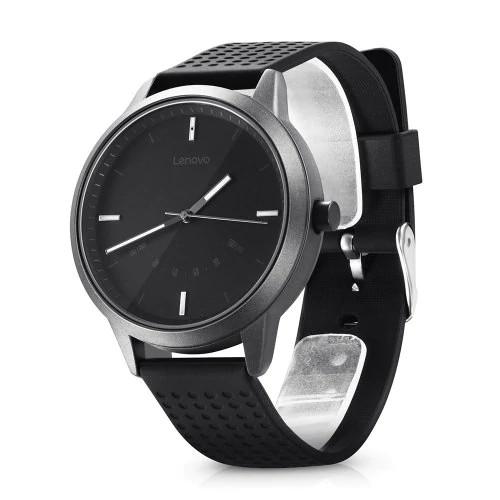 Lenovo Watch 9 Wristband (4)