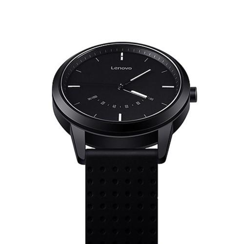 Lenovo Watch 9 Wristband (5)