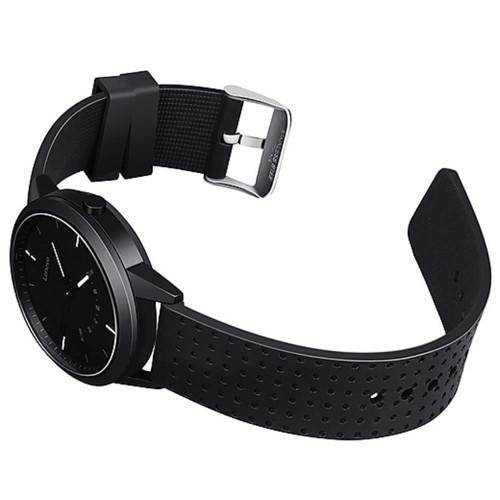 Lenovo Watch 9 Wristband (6)