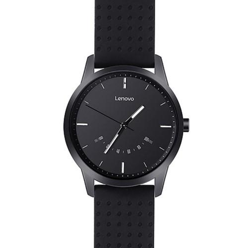 Lenovo Watch 9 Wristband (7)