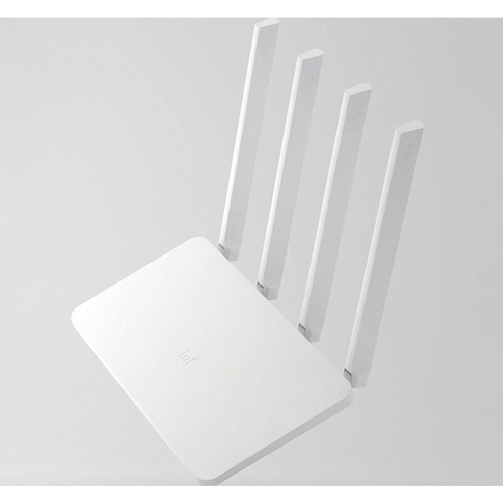Mi Wifi Router 3c Global (13)