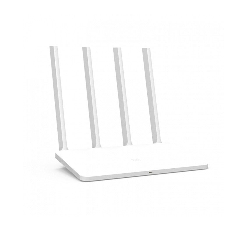 Mi Wifi Router 3c Global (7)