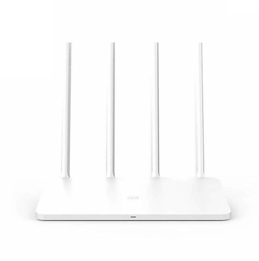 Mi Wifi Router 3c Global (8)