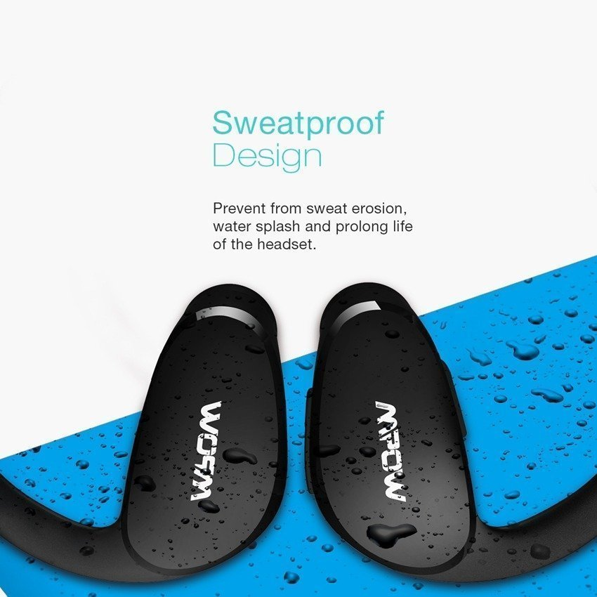 Mpow Bluetooth Headphones (2)