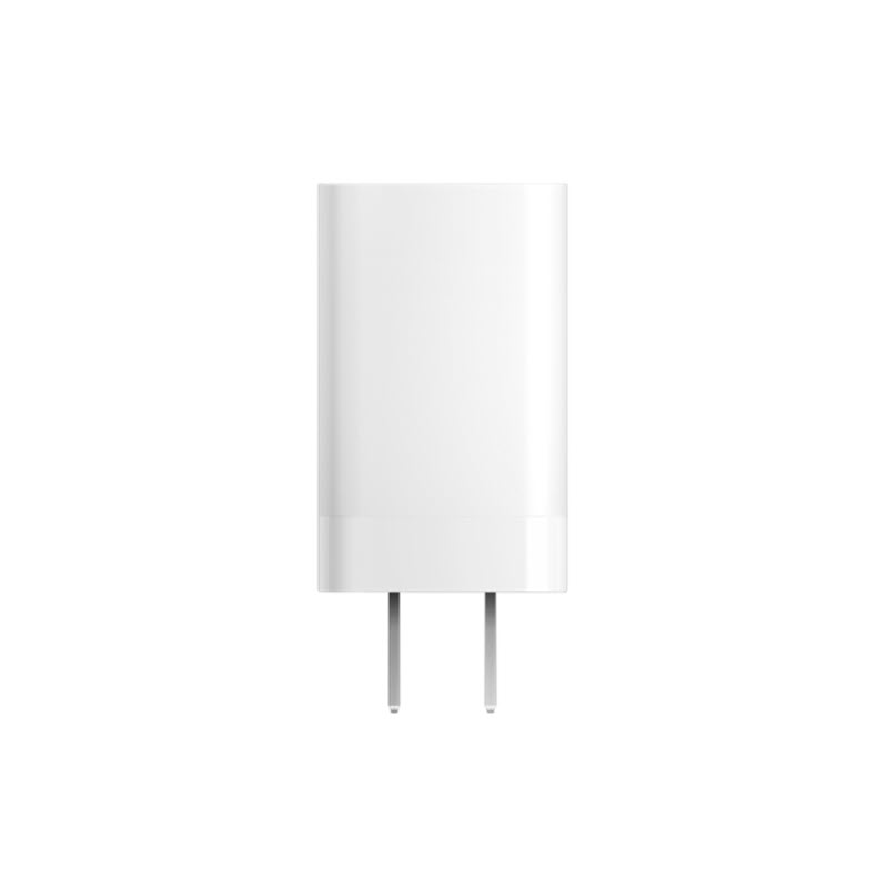 Official Oneplus Dash Charger Adapter With Type C Cable (2)