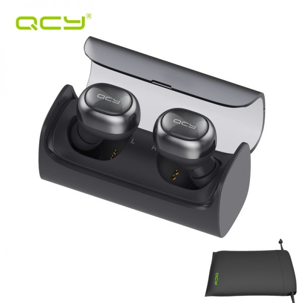 Qcy Q29 Pro Earphones Wireless (15)