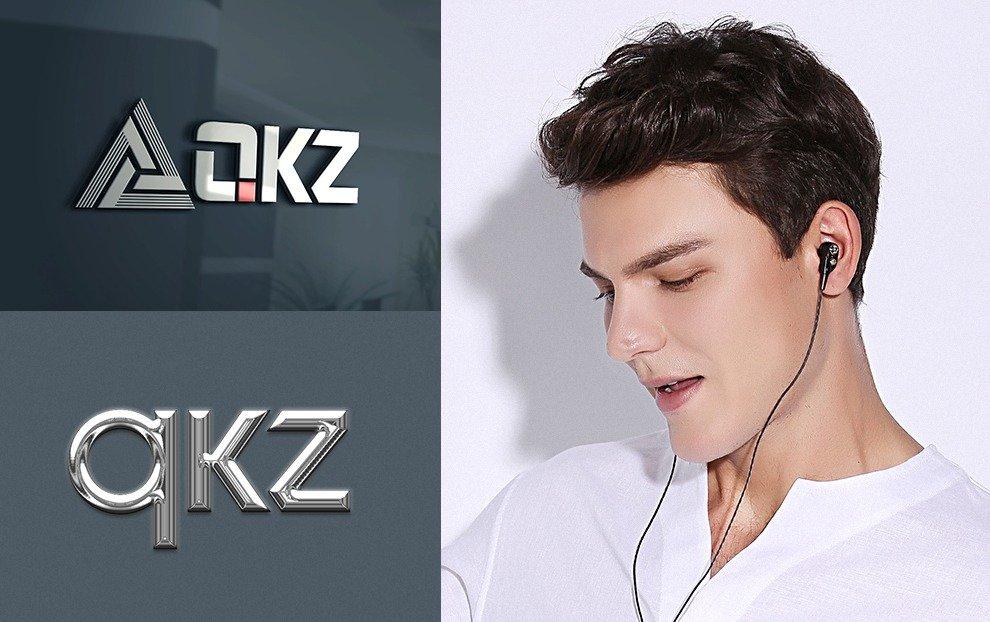 Qkz Ck8 Dual Driver Earphones (14)