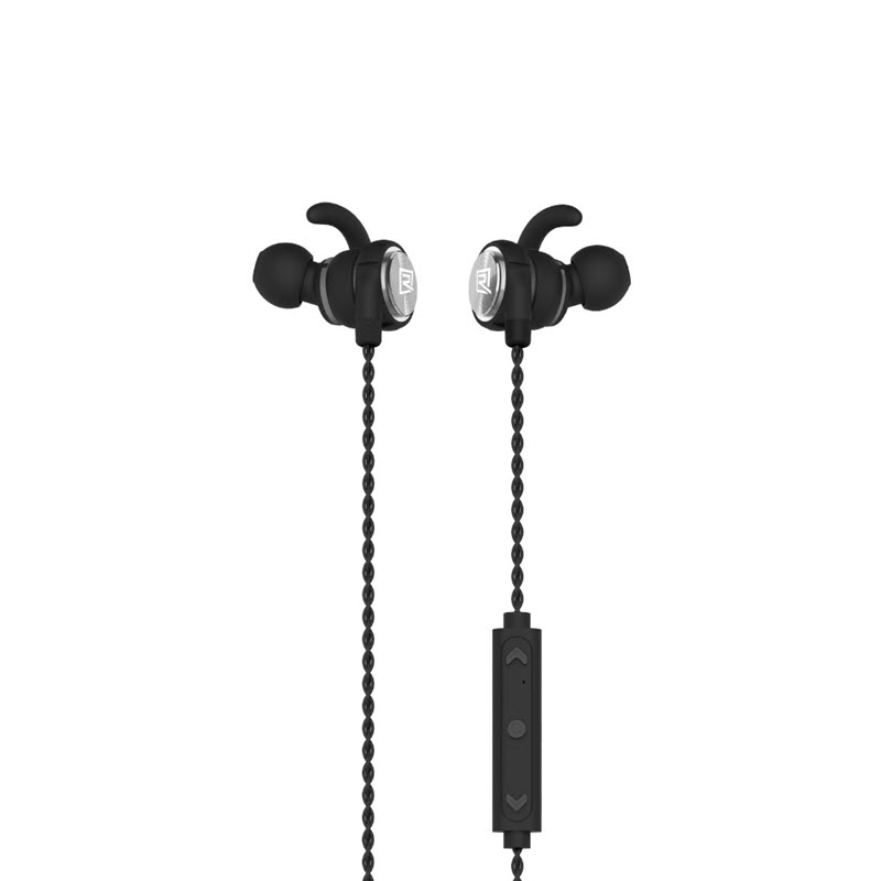 Remax S10 Sport In Ear Magnetic 13 1