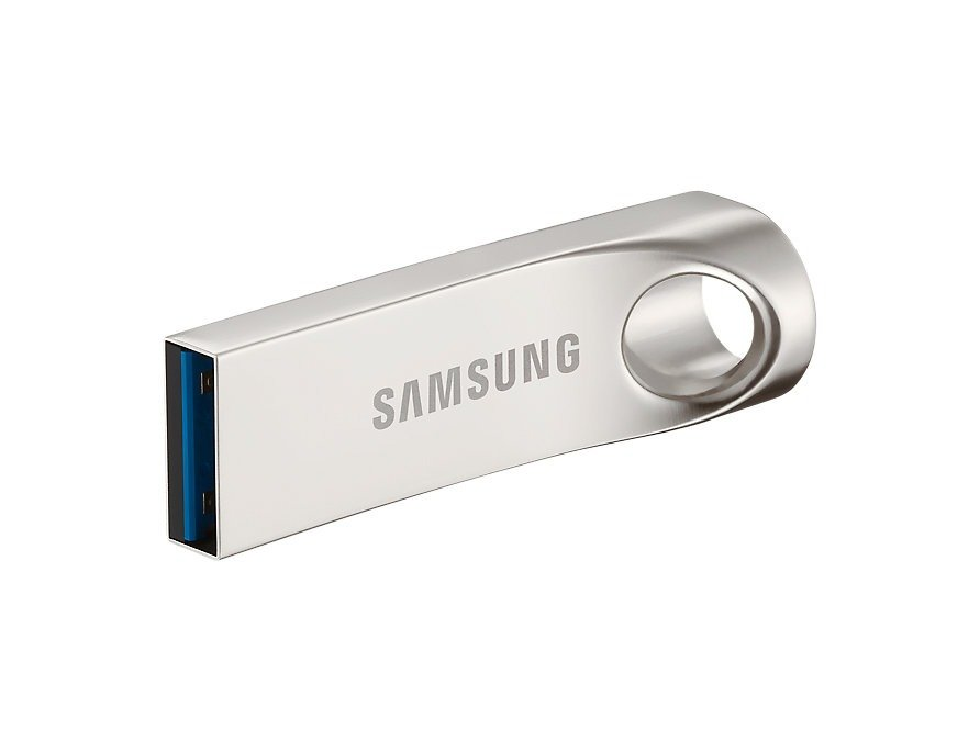 Samsung Usb 3 0 Flash Drive Bar 16gb (7)