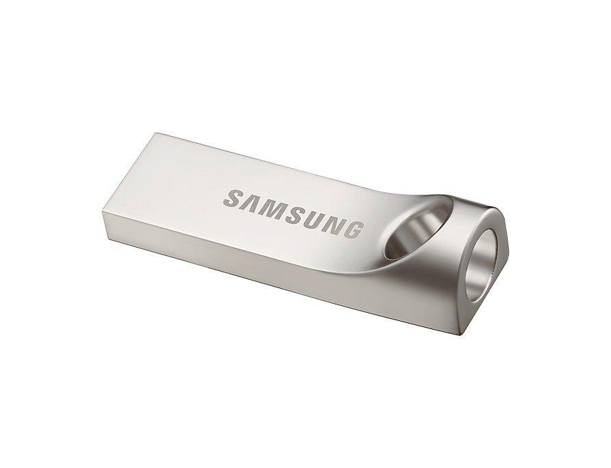 Samsung Usb 3 0 Flash Drive Bar 16gb (8)