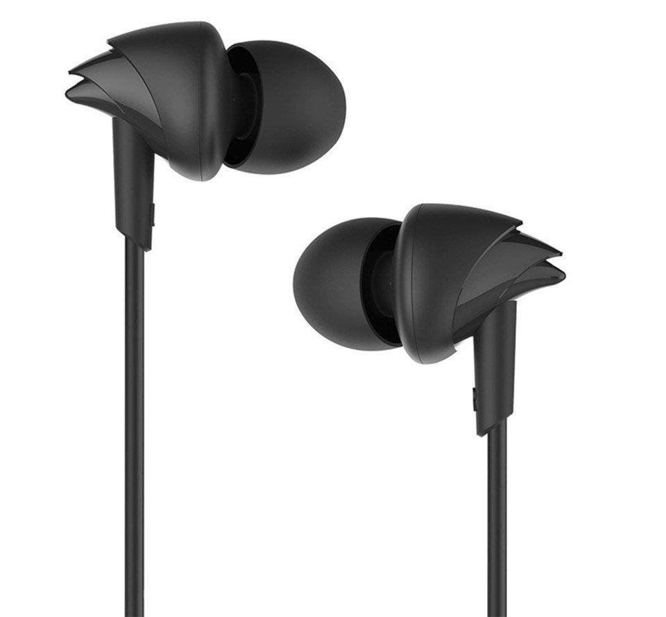 Uiisii C200 In Ear Earphones (3)