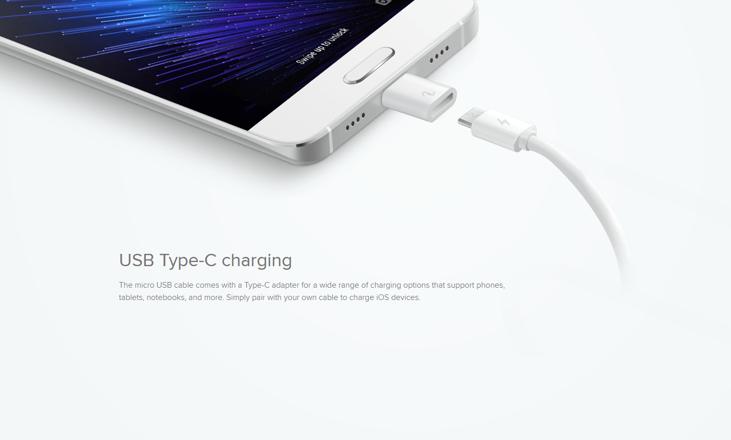 Usb Type C Power Bank