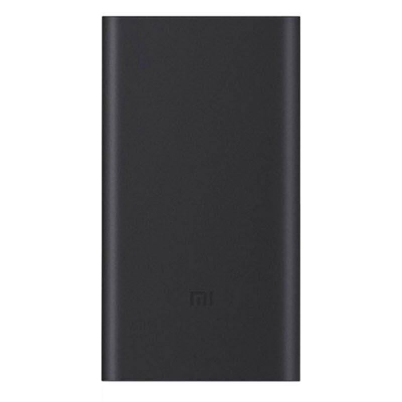 Xiaomi 10000mah Mi Power Bank 2 (10)