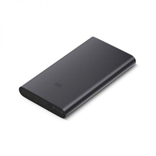 Xiaomi 10000mah Mi Power Bank 2 (8)