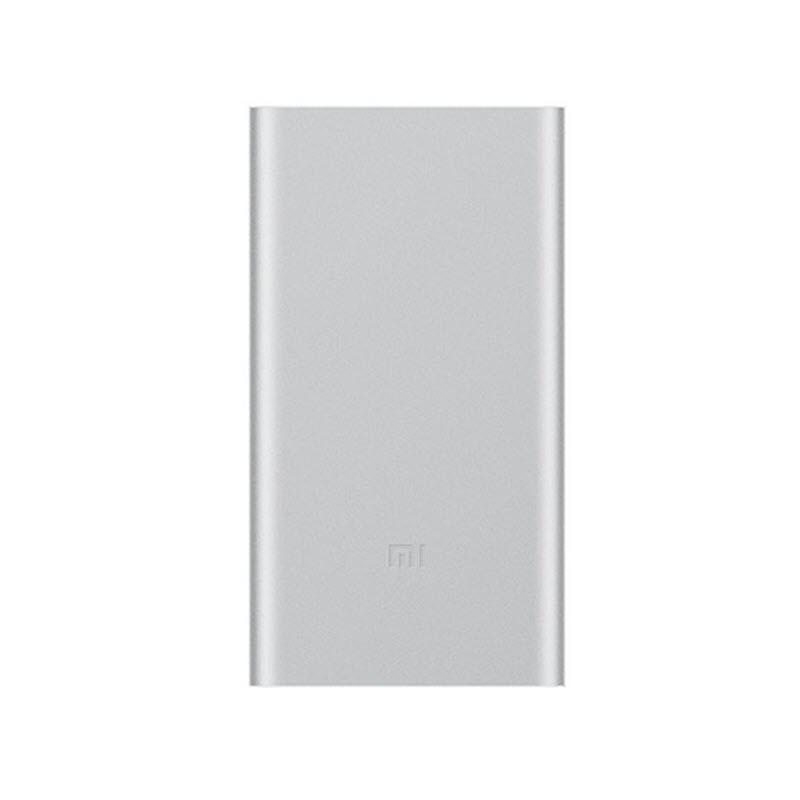 Xiaomi 10000mah Mi Power Bank 2 (9)