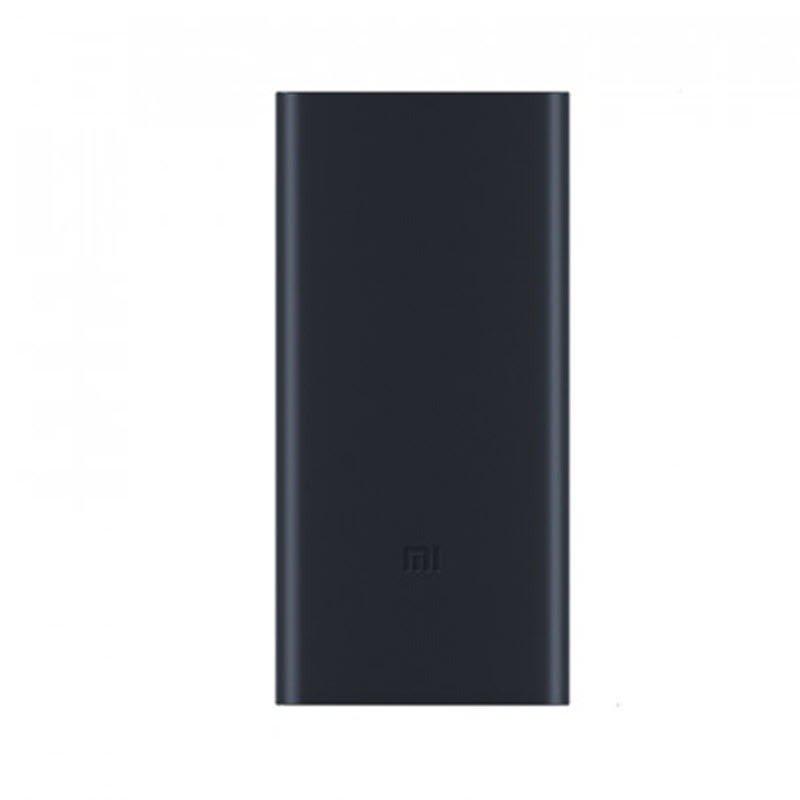 Xiaomi 10000mah Power Bank 2i