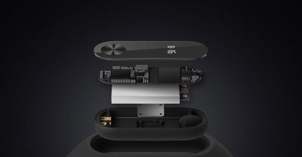 Xiaomi Mi Band 2 (7)