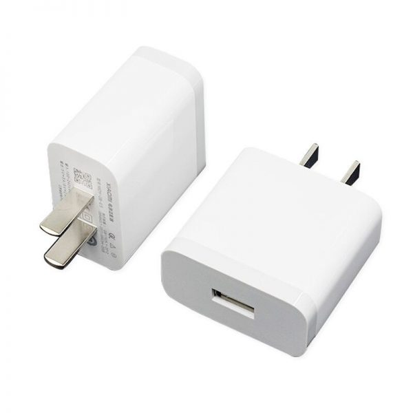 Xiaomi Qc 3 0 Fast Charger (4)