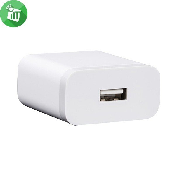 Xiaomi Qc 3 0 Fast Charger (7)