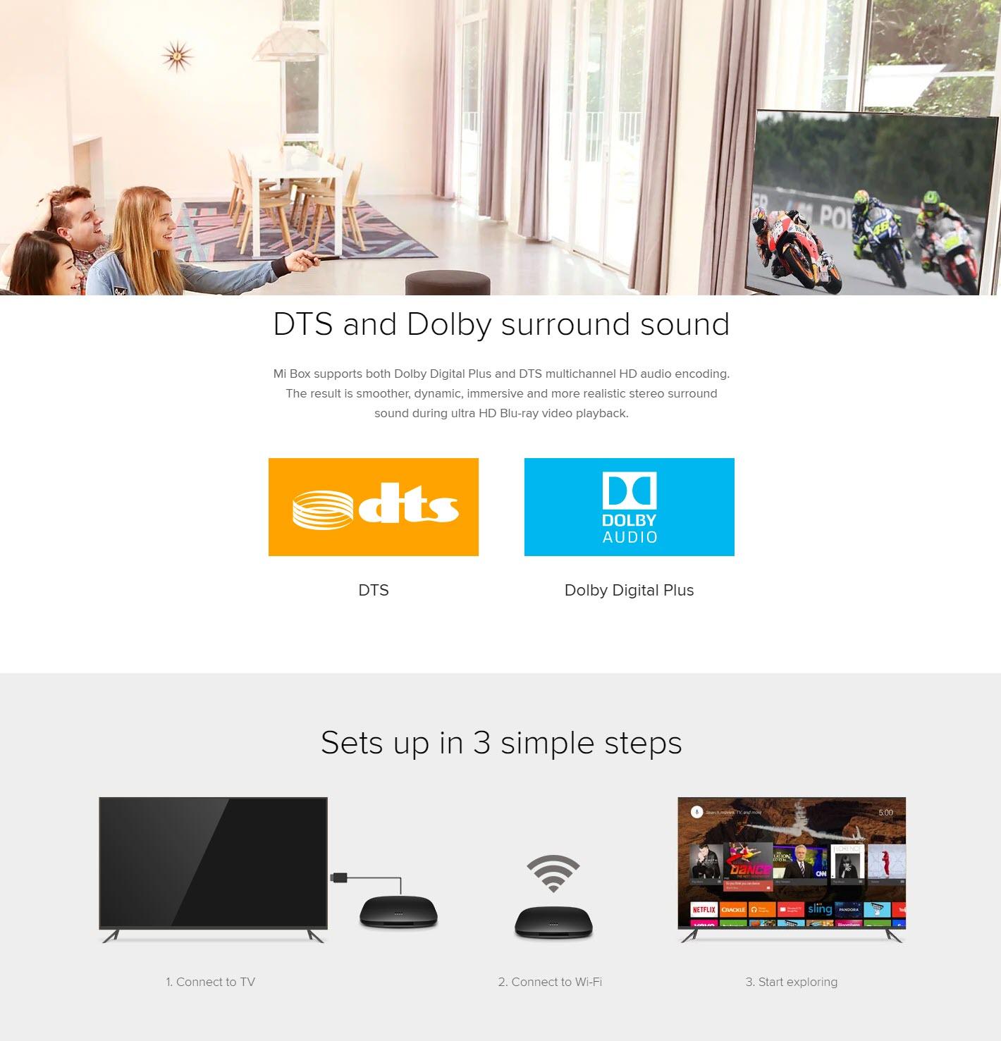 Mi Tv Box 4k (1)