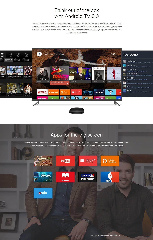Mi Tv Box 4k (2)