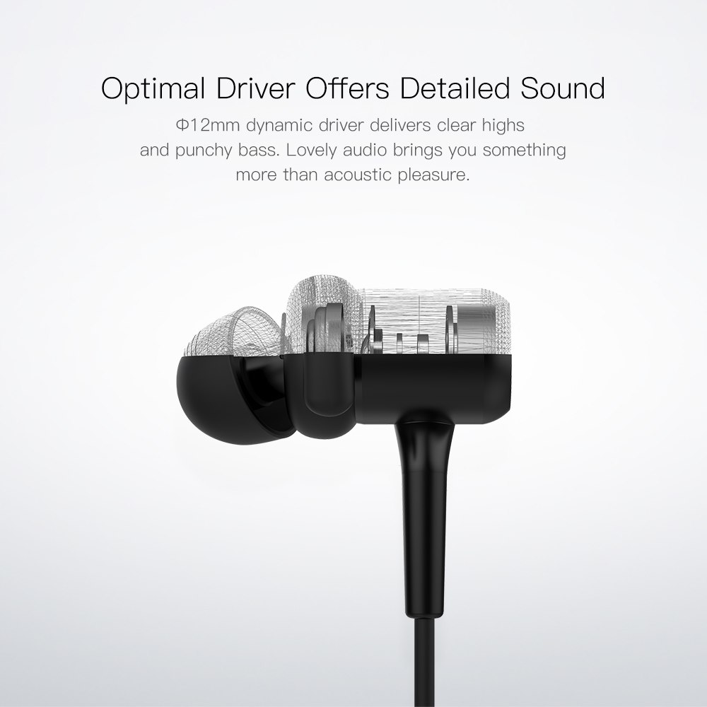 Qcy M1c Wireless Bluetooth Earphone (14)