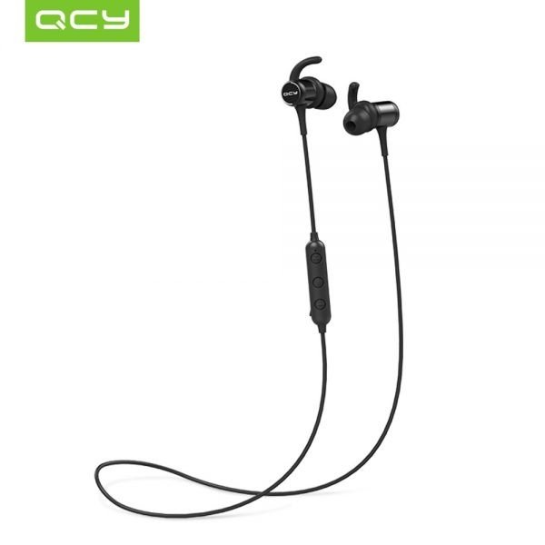 Qcy M1c Wireless Bluetooth Earphone (4)