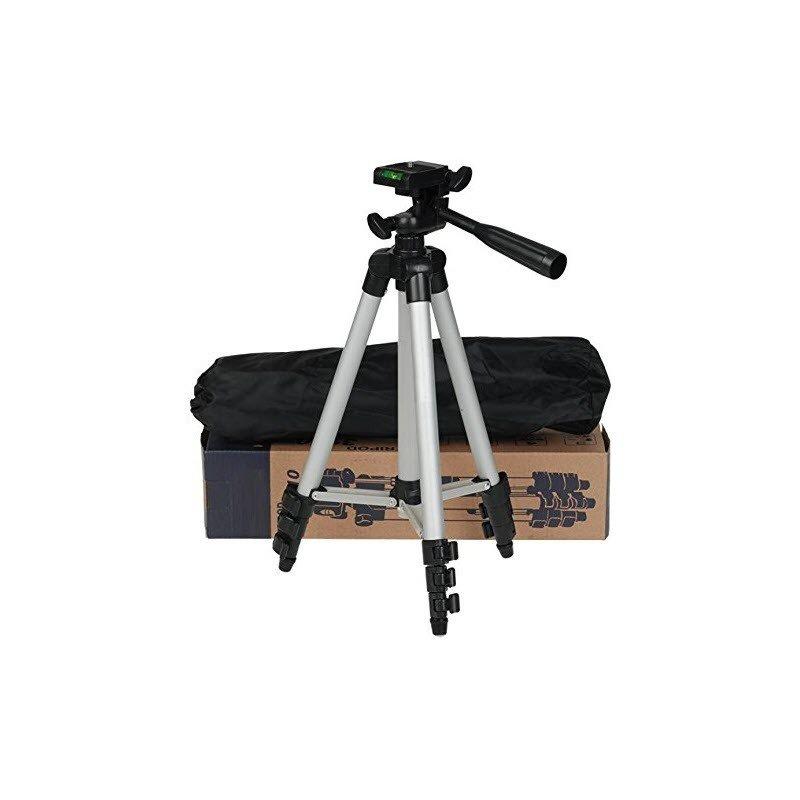 Tripod 3110 Smartphone Camera (3)