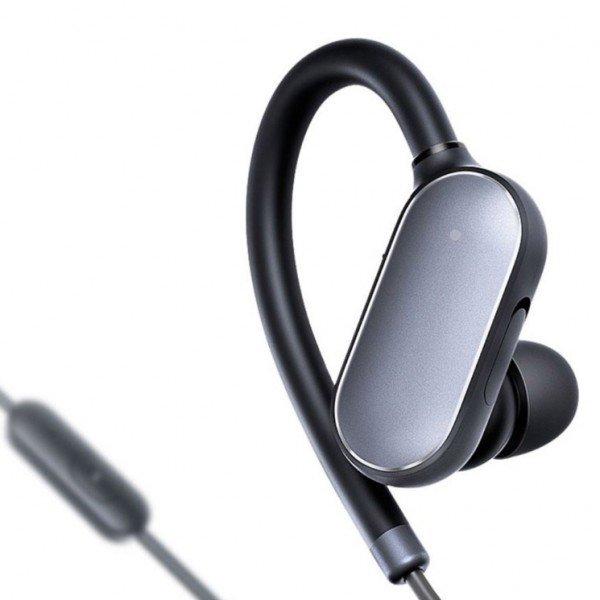 Xiaomi Mi Sports Bluetooth Headphones Price In Bangladesh Gadstyle Bd