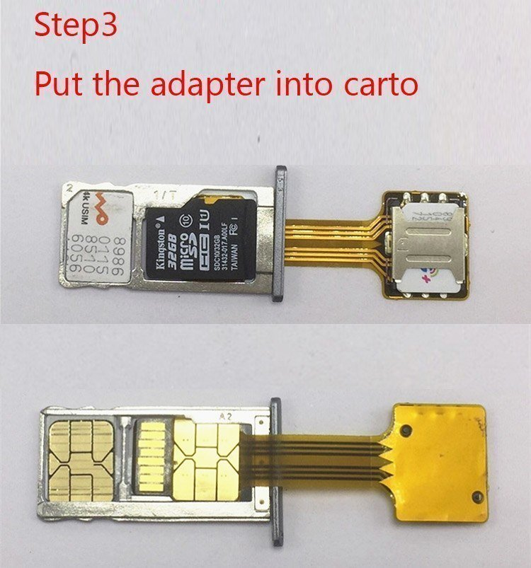 Dual Sim Card Adapter Nano (1)