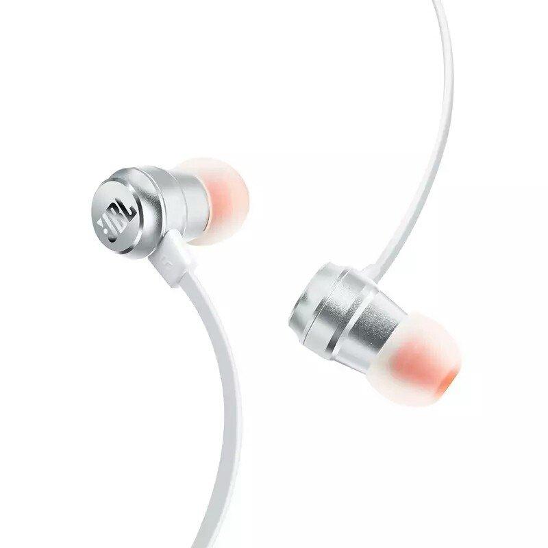 Jbl T180a Wired Earphone (4)