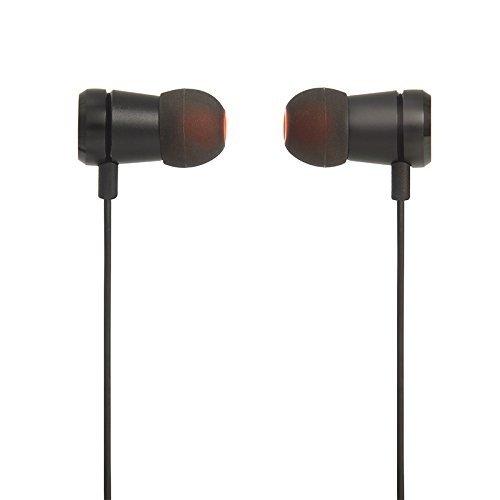 Jbl T290 In Ear Headphones (1)