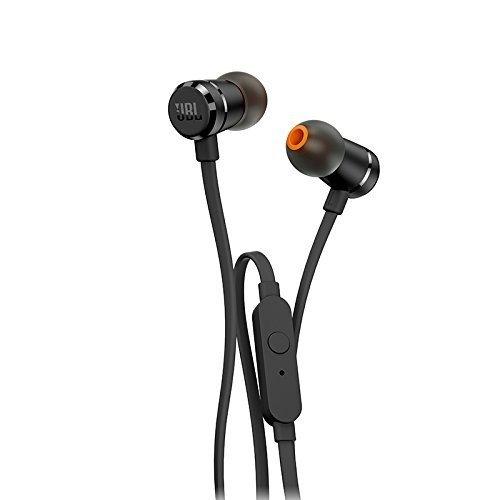 Jbl T290 In Ear Headphones (10)