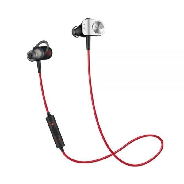 Meizu Ep51 Sports Bluetooth Earphones (1)