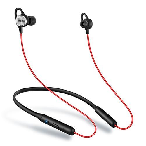 Meizu Ep52 Sports Bluetooth Earphones (11)