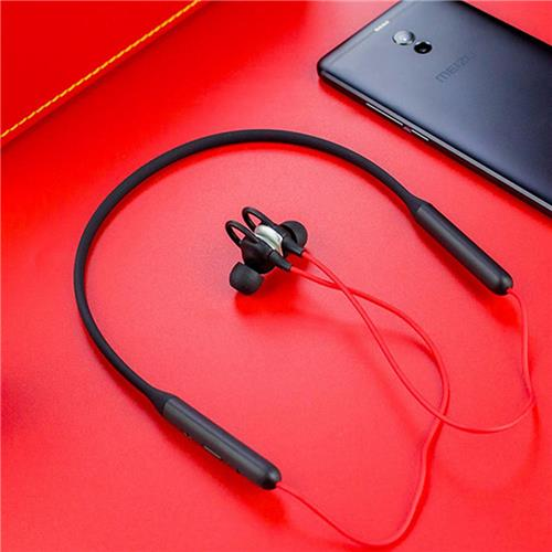 Meizu Ep52 Sports Bluetooth Earphones (12)