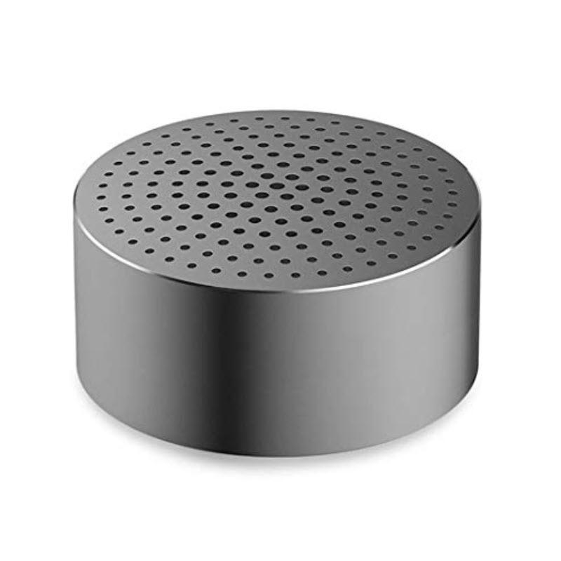 Mi Bluetooth Speaker Mini (1)