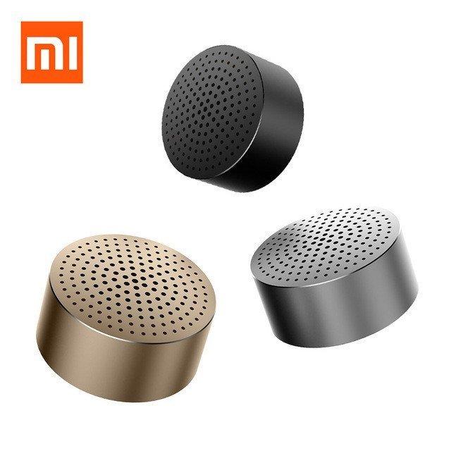 Mi Bluetooth Speaker Mini (24)