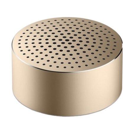 Mi Bluetooth Speaker Mini (26)